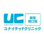 金沢ユニットクリニック(金沢ユナイテッド)2021年6月開院